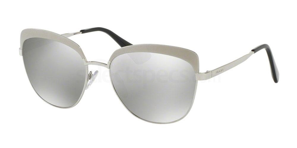 VAR2B0 PR 51TS Sunglasses, Prada