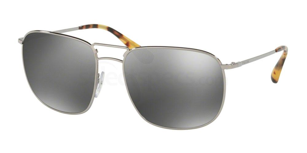 prada sunglasses for men