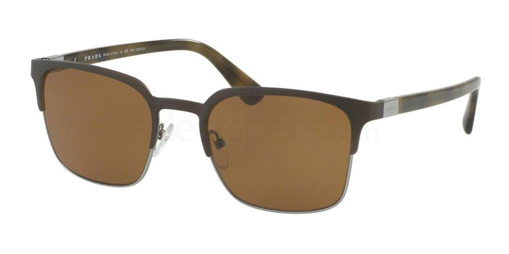U6C5Y1 PR 61SS Sunglasses, Prada