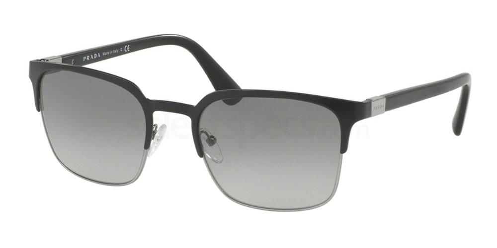 1BO3M1 PR 61SS Sunglasses, Prada