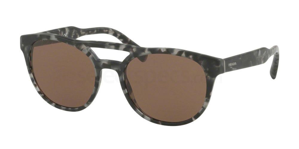 VH38C1 PR 13TS Sunglasses, Prada
