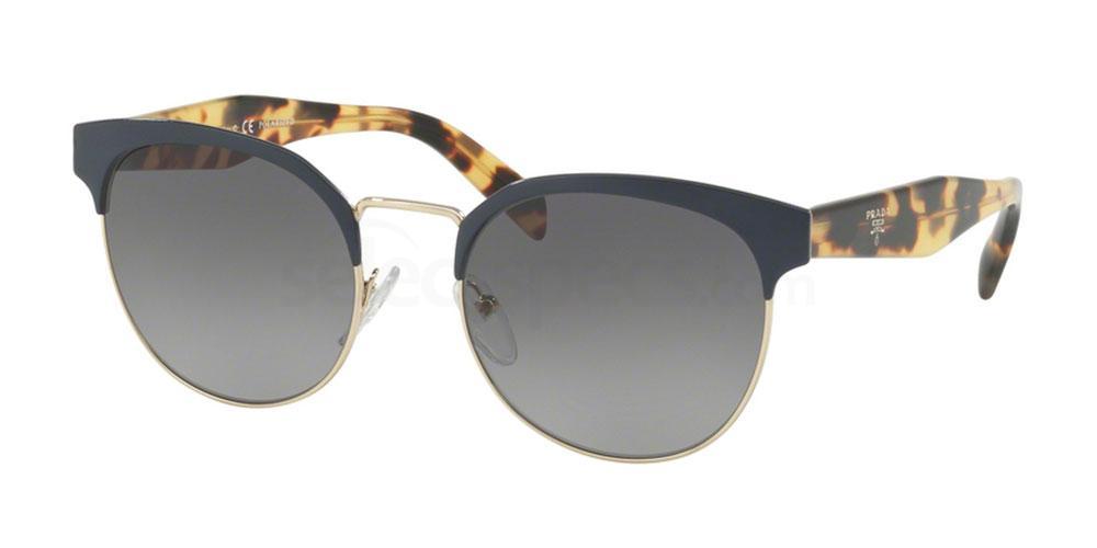 VH85W1 PR 61TS Sunglasses, Prada