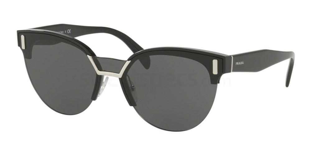 1AB5S0 PR 04US Sunglasses, Prada