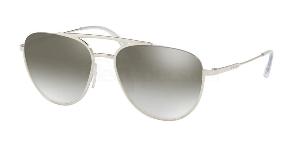 1BC5O0 PR 50US Sunglasses, Prada