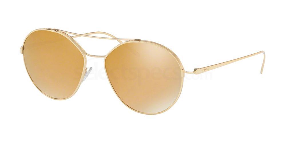 5AK200 PR 56US Sunglasses, Prada