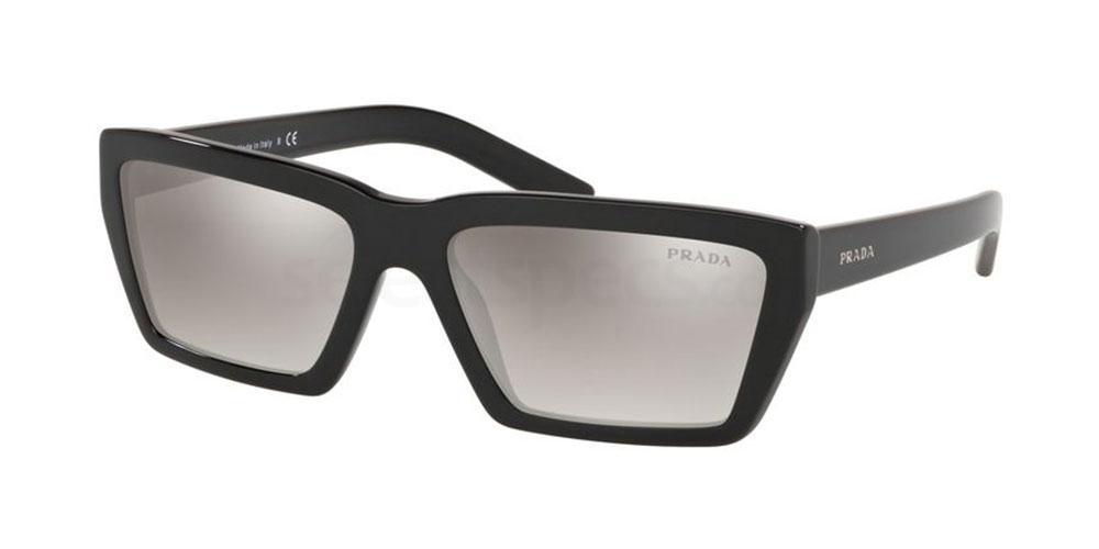1AB5O0 PR 04VS Sunglasses, Prada