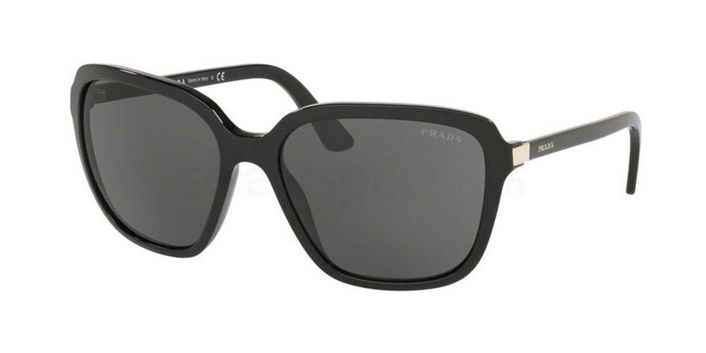 1AB5S0 PR 10VS Sunglasses, Prada