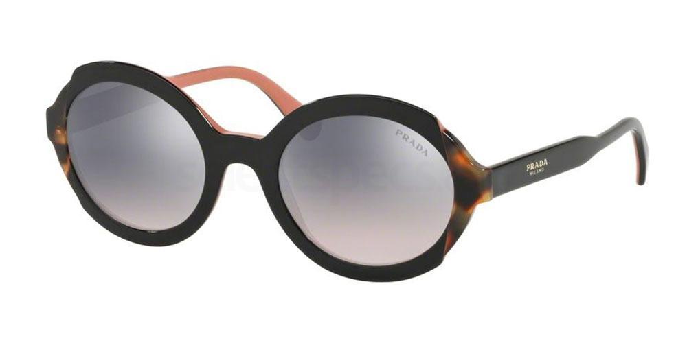 5ZWGR0 PR 17US Sunglasses, Prada