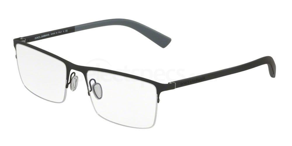 1260 DG1284 Glasses, Dolce & Gabbana