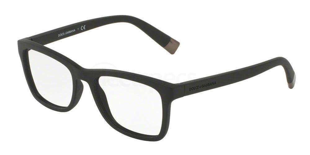 1934 DG5019 Glasses, Dolce & Gabbana