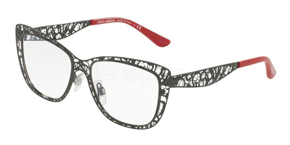 01 DG1287 Glasses, Dolce & Gabbana
