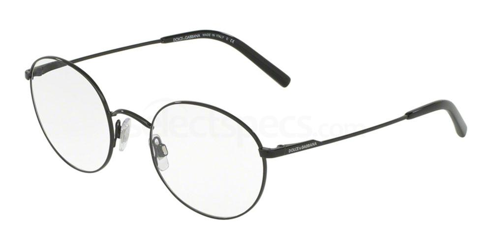 01 DG1290 Glasses, Dolce & Gabbana