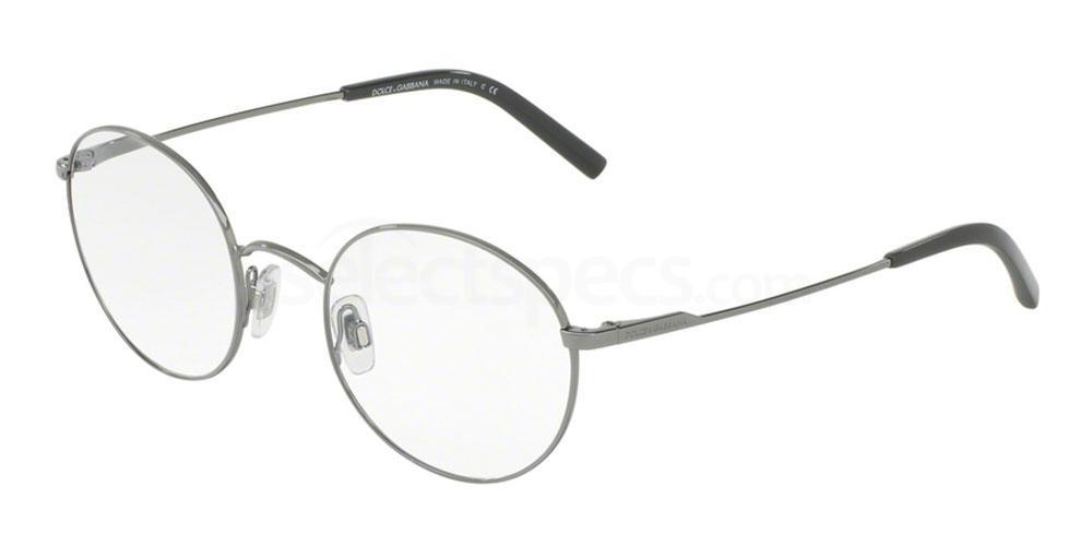 04 DG1290 Glasses, Dolce & Gabbana