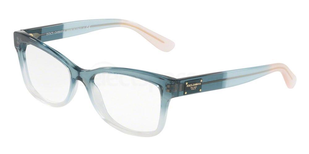 3059 DG3254 Glasses, Dolce & Gabbana