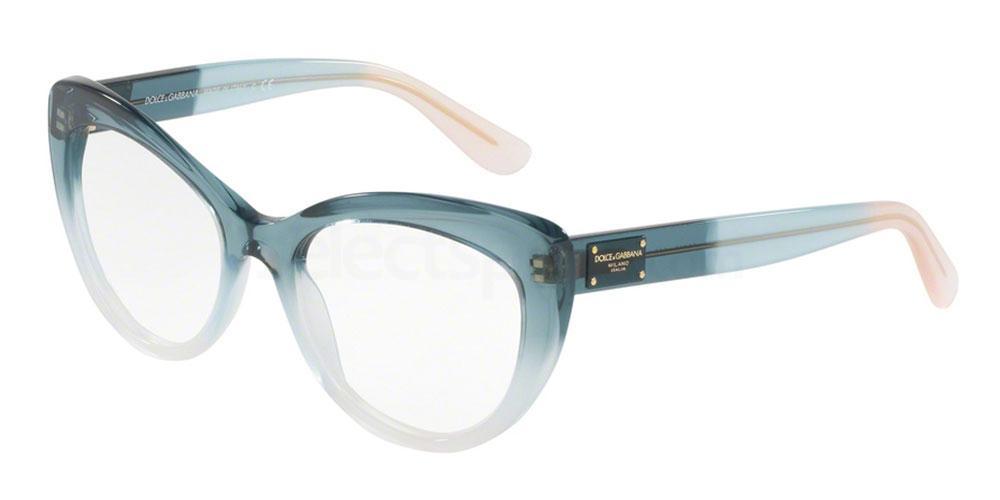 3059 DG3255 Glasses, Dolce & Gabbana