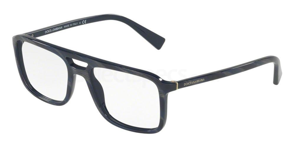 3092 DG3267 Glasses, Dolce & Gabbana