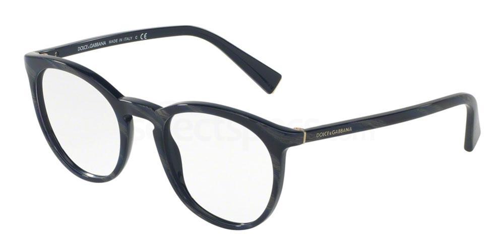 3092 DG3269 Glasses, Dolce & Gabbana