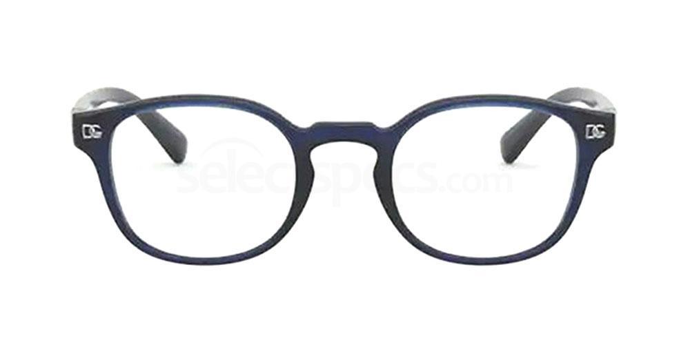 3094 DG5057 Glasses, Dolce & Gabbana
