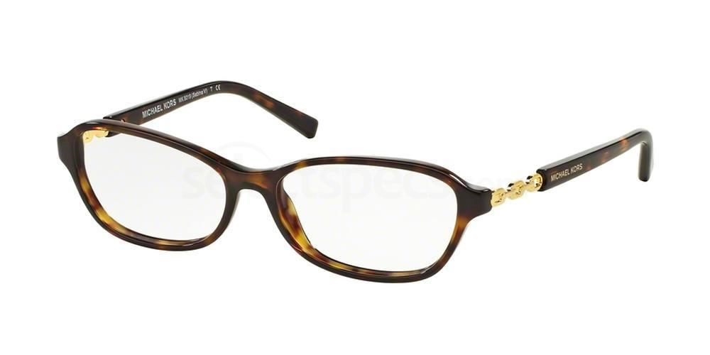 sexy librarian glasses michael kors