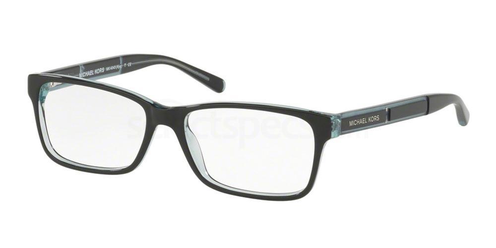 3250 MK4043 KYA Glasses, MICHAEL KORS