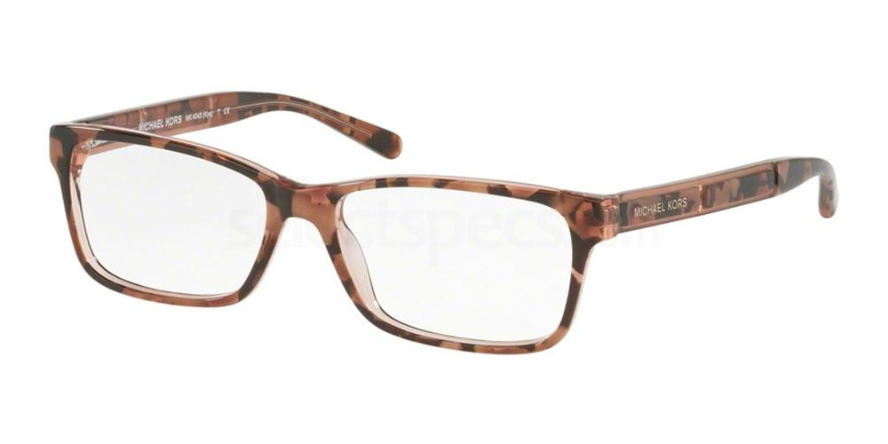 3251 MK4043 KYA Glasses, MICHAEL KORS