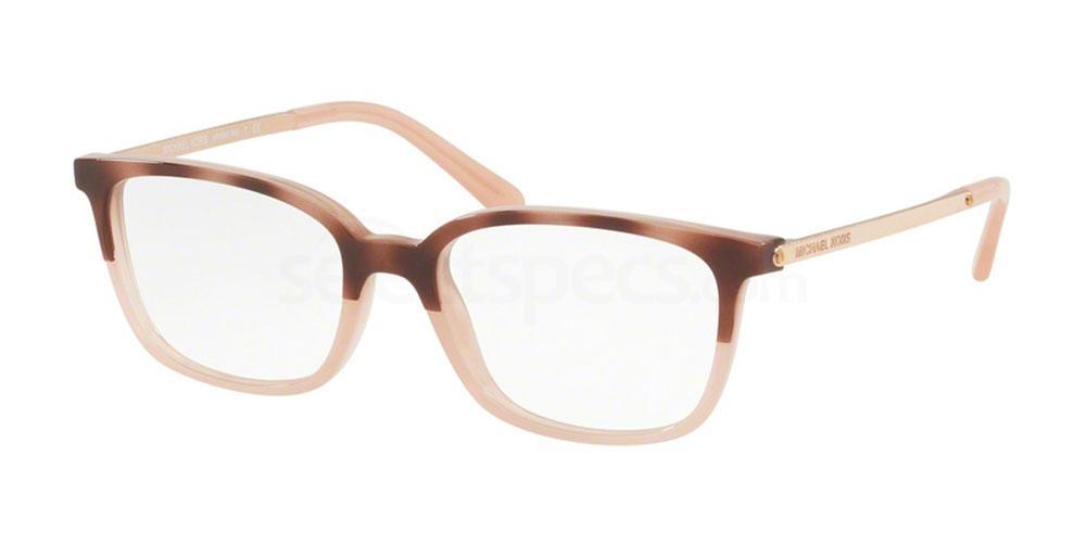 3277 MK4047 BLY Glasses, MICHAEL KORS