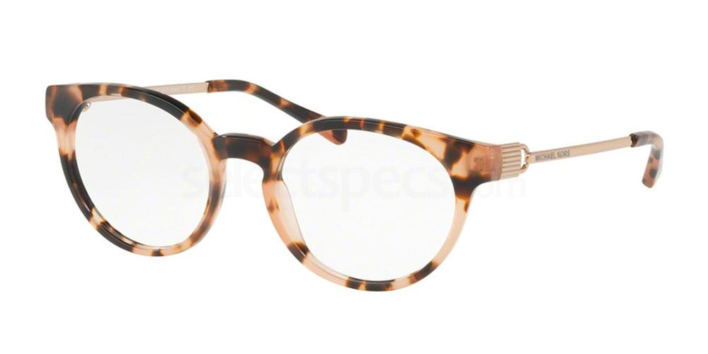 3155 MK4048 KEA Glasses, MICHAEL KORS