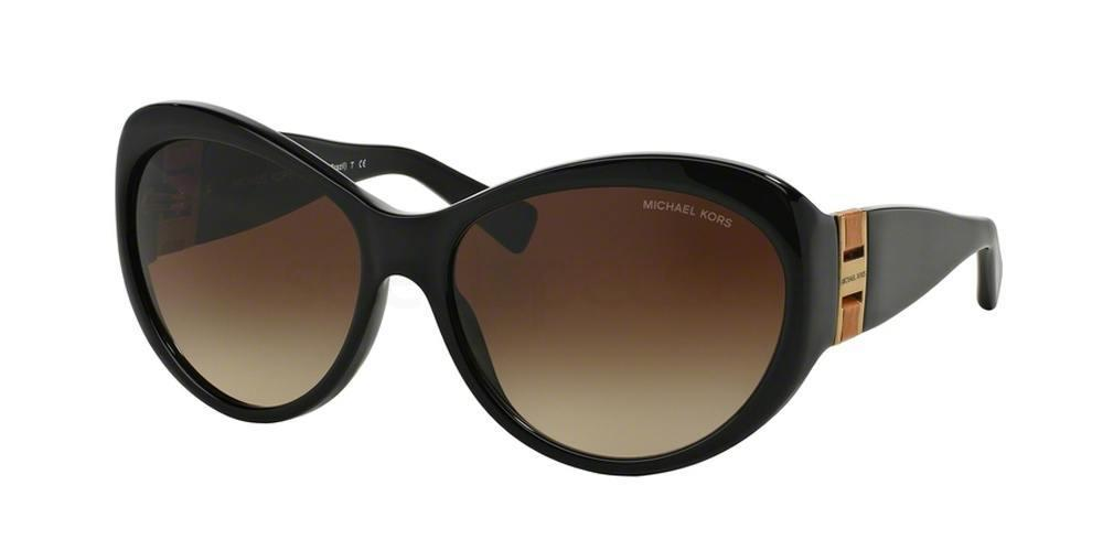 300513 0MK2002QM BRAZIL Sunglasses, MICHAEL KORS