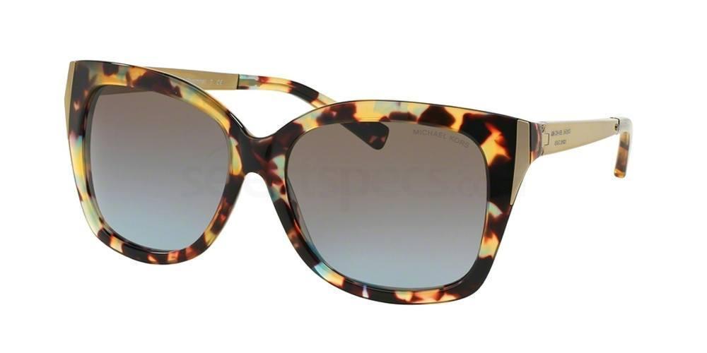 303148 0MK2006 TAORMINA Sunglasses, MICHAEL KORS