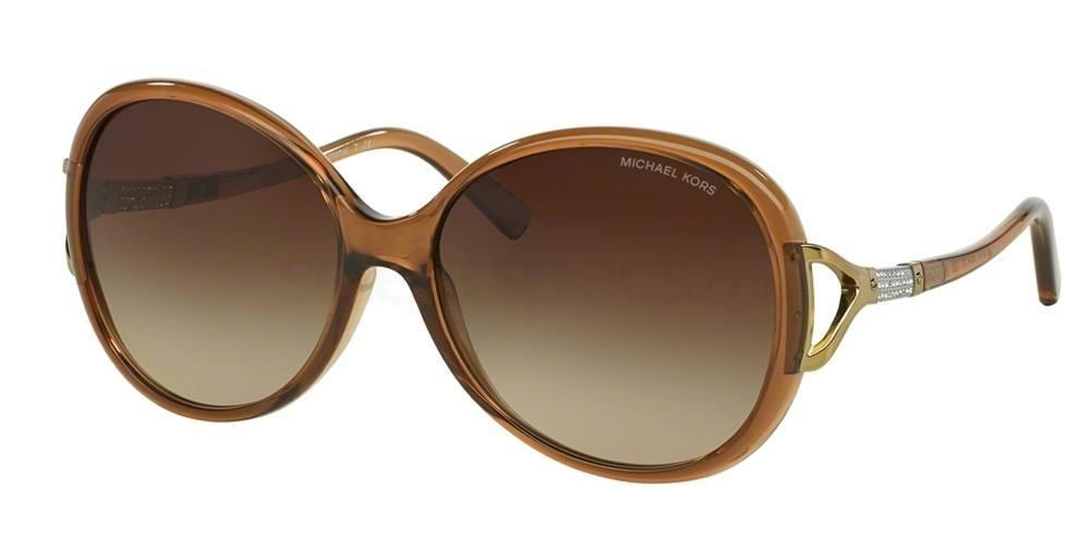 ... the Michael Kors Sonoma sunglasses and don t forget to keep it simple  and comfortable with some gorgeous flats like boat shoes 08ab9a61a8268