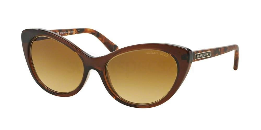 Michael Kors OM2014 PARADISE BEACH sunglasses