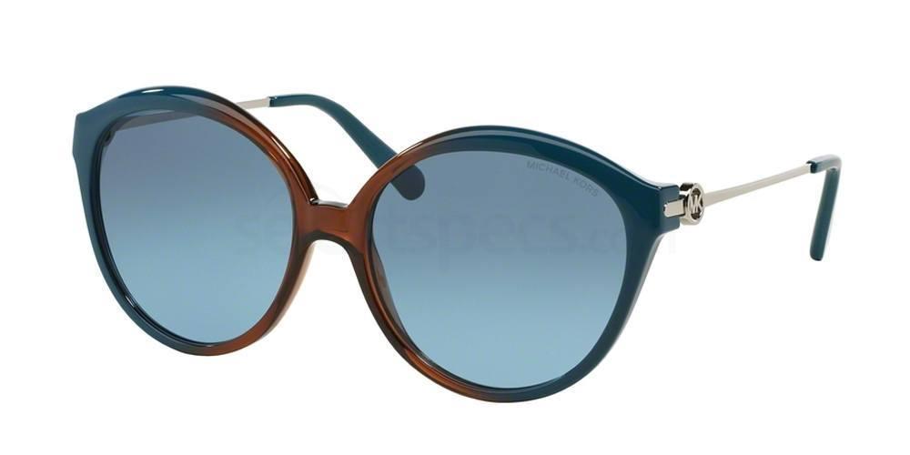 300717 0MK6005 MYKONOS Sunglasses, MICHAEL KORS