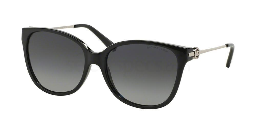 3005T3 0MK6006 MARRAKESH Sunglasses, MICHAEL KORS