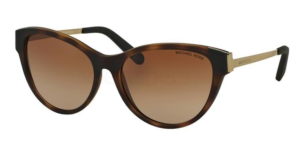 302113 0MK6014 PUNTE ARENAS Sunglasses, MICHAEL KORS