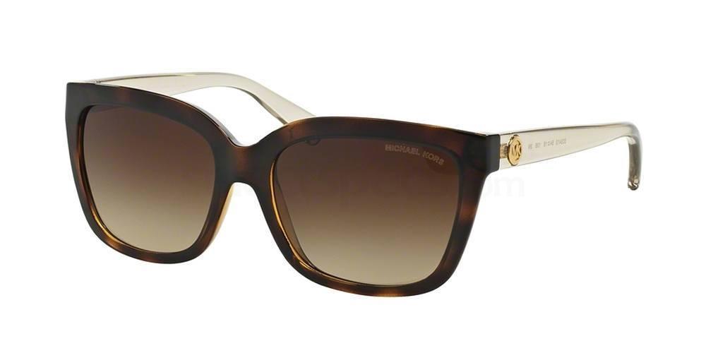 305413 0MK6016 SANDESTIN Sunglasses, MICHAEL KORS