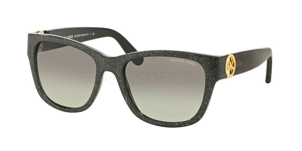 309511 0MK6028 TABITHA IV Sunglasses, MICHAEL KORS