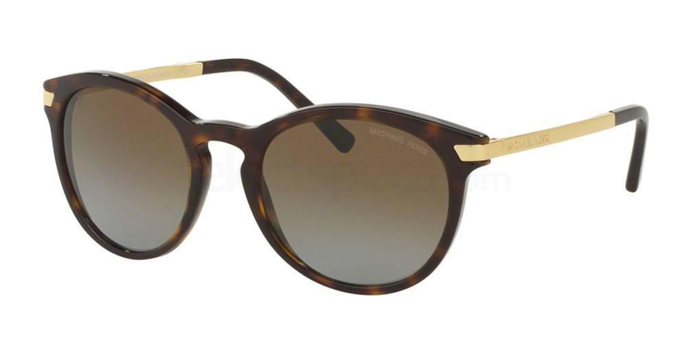 3106T5 0MK2023 ADRIANNA III Sunglasses, MICHAEL KORS