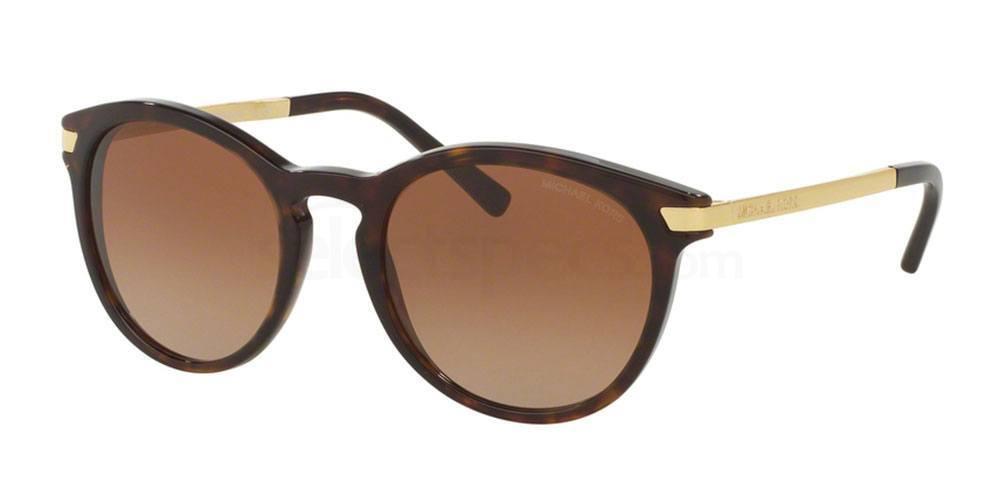 310613 0MK2023 ADRIANNA III Sunglasses, MICHAEL KORS