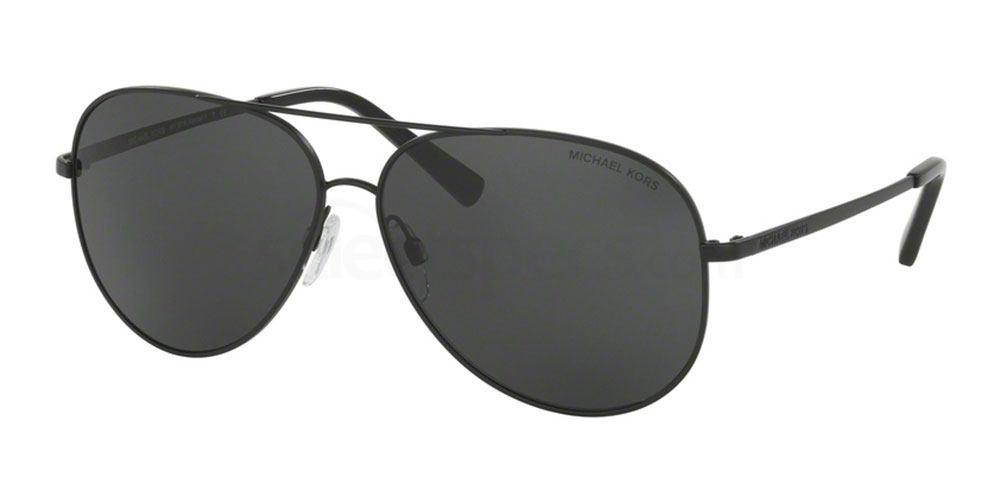 MK man holiday collection sunglasses 2016