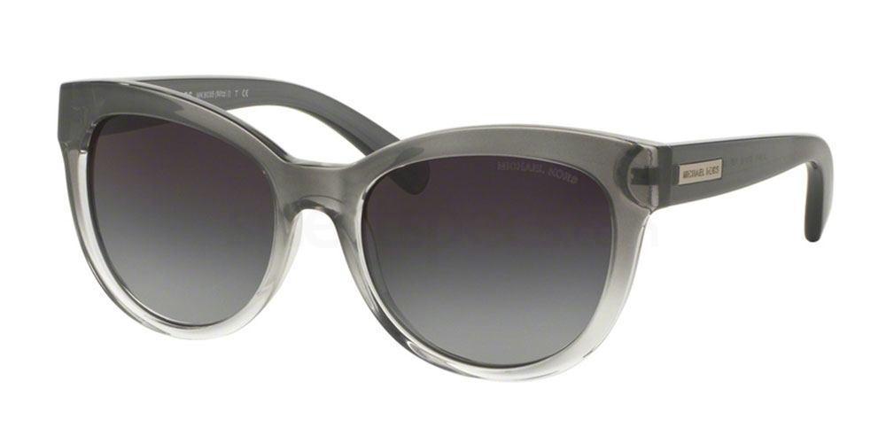 312411 0MK6035 MITZI I Sunglasses, MICHAEL KORS