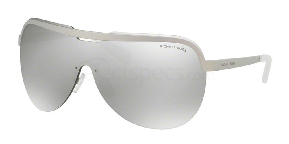 futuristic sunglasses trend 2018
