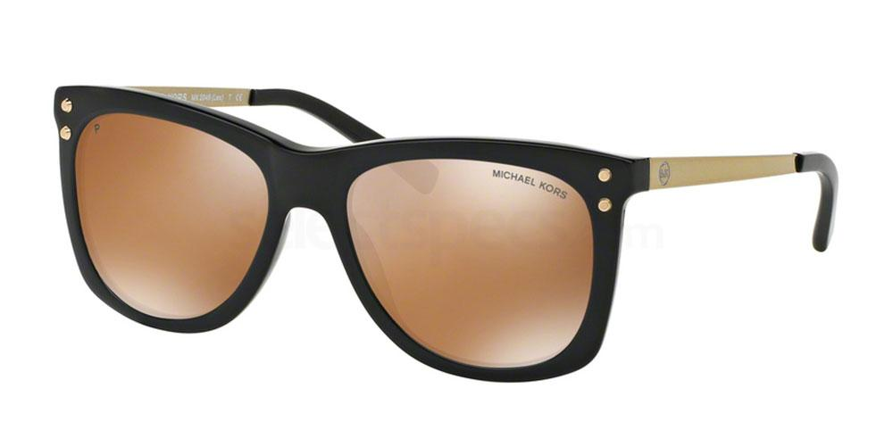 31602T MK2046 LEX Sunglasses, MICHAEL KORS