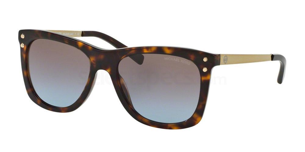 310613 MK2046 LEX Sunglasses, MICHAEL KORS