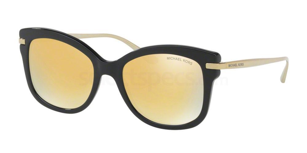 31607P MK2047 LIA Sunglasses, MICHAEL KORS