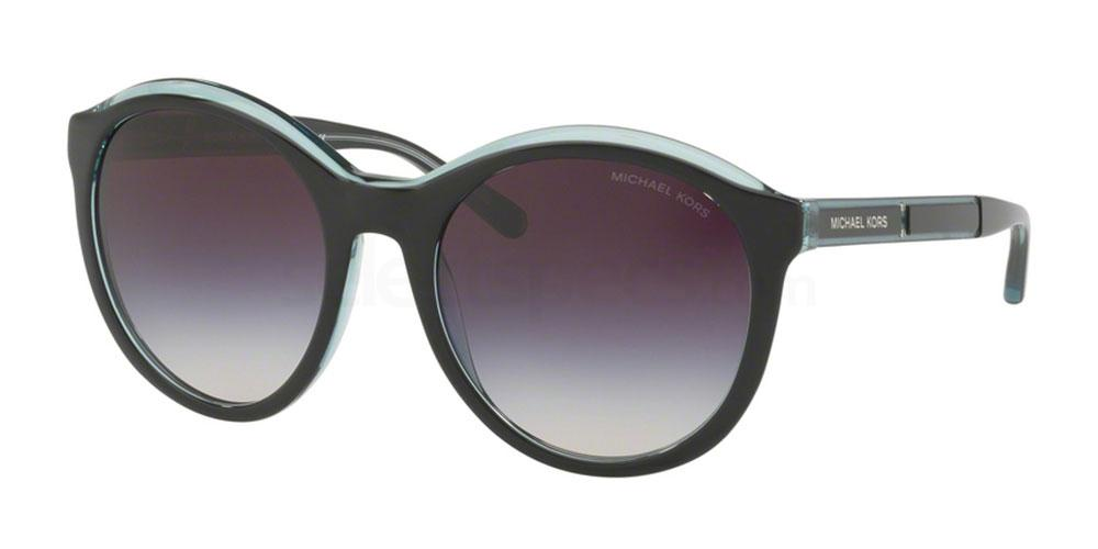 325036 MK2048 MAE Sunglasses, MICHAEL KORS