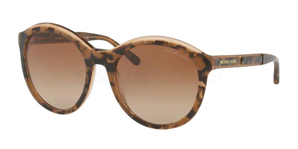 325213 MK2048 MAE Sunglasses, MICHAEL KORS