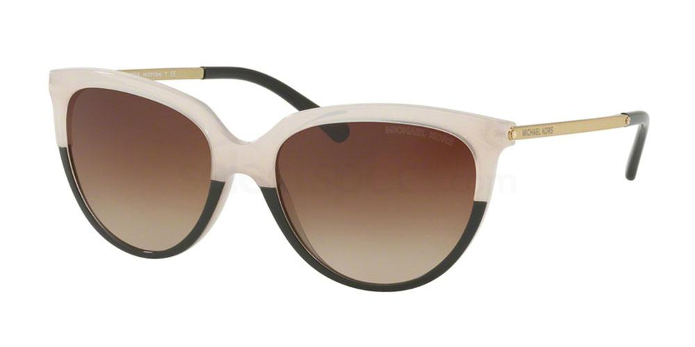 327613 0MK2051 SUE Sunglasses, MICHAEL KORS