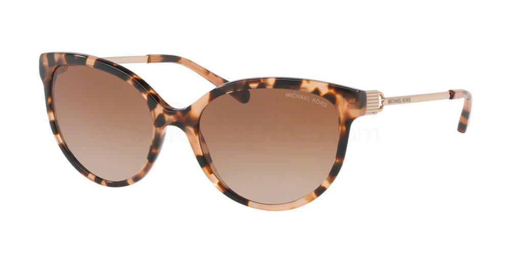 315513 0MK2052 ABI Sunglasses, MICHAEL KORS