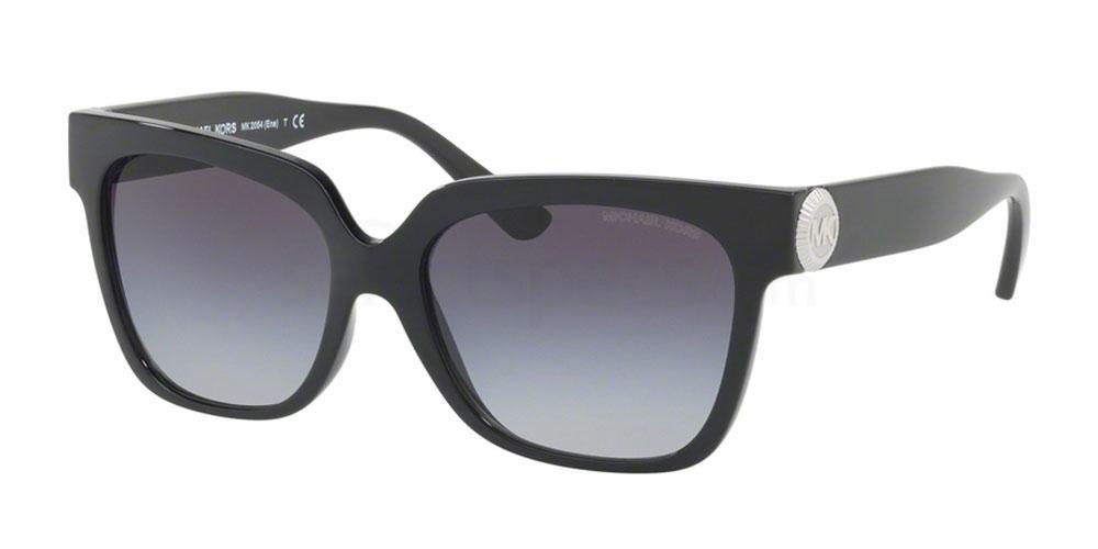 317711 0MK2054 ENA Sunglasses, MICHAEL KORS