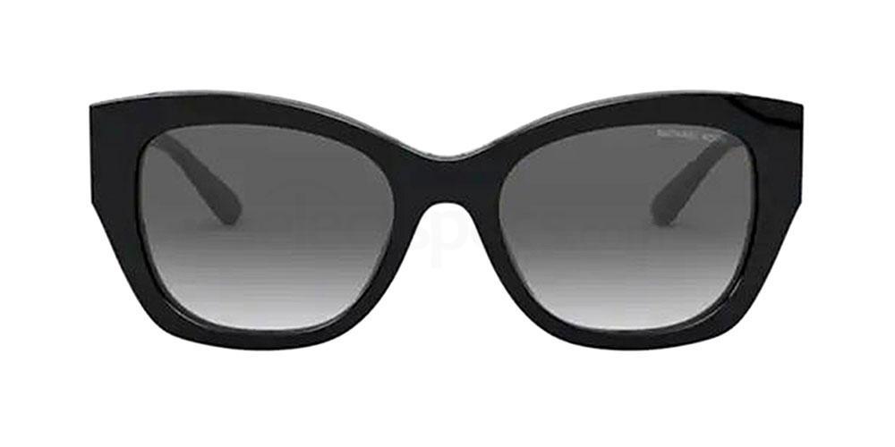 30058G MK2119 PALERMO Sunglasses, MICHAEL KORS